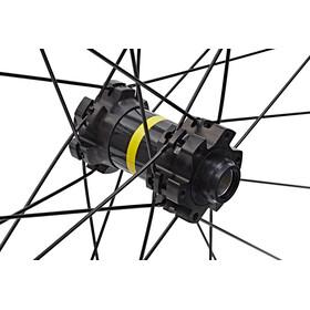 "Mavic Crossmax Laufradsatz 27,5"" XD schwarz"